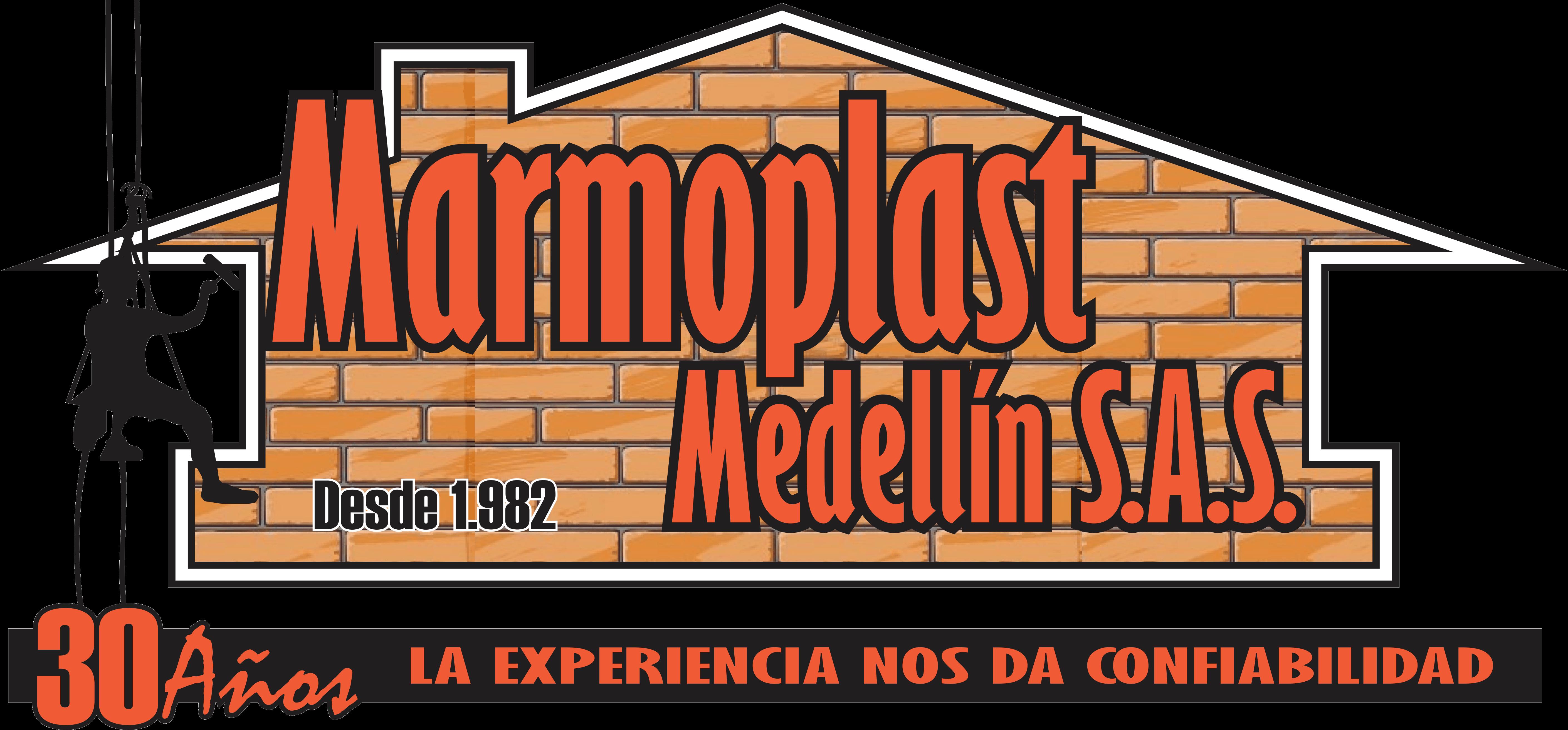 Mantenimiento de fachadas Medellín
