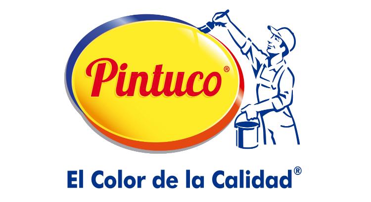 logo-pintuco
